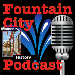 fcp-moments-in-kc-history